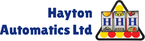 Hayton Automatics Ltd